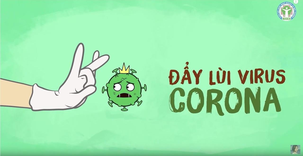 BẢNG KIỂM SÀNG LỌC NGƯỜI BỆNH VỀ NGUY CƠ LÂY/NHIỄM COVID-19 (SARS-CoV-2)